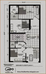 home plan ideas 3 marla modern house plan small house plan ideas modrenplan