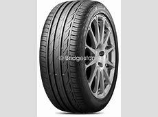 Run Flat Tyres RFT Bridgestone Tyres Australia