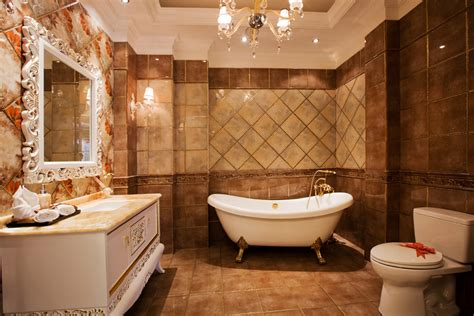 luxury bathroom design ideas part  designing idea