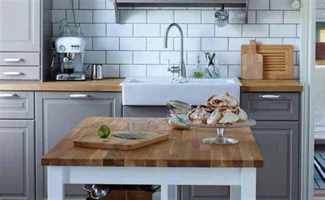 ikea tableros  medida awesome muebles de cocina  medida