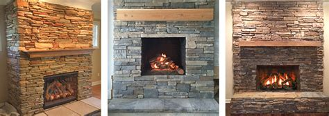 fireplace makeover packages atlanta gas fireplace