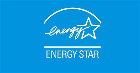 andersen corporation  energy star partner   year feature photo great plains windows