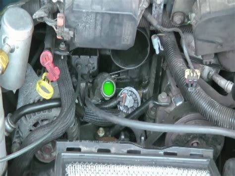 small engine repair training 2011 acura zdx lane departure warning how to remove thermostat 1999 chevrolet express 2500 2011 chevy aveo replacement thermostats