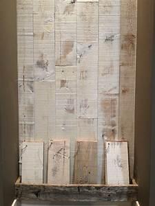 barnwood self stick wallpaper wallpapersafari With barnwood veneer
