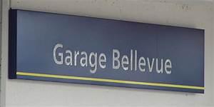 Garage Bellevue : garage de bellevue rappo garage nissan fribourg auto2day ~ Gottalentnigeria.com Avis de Voitures