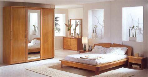 chambre a coucher couleur couleur tendance pour chambre à coucher adulte