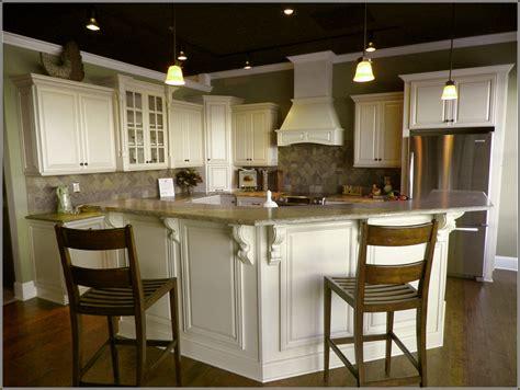 thomasville cabinets price list cabinets elegance thomasville cabinets ideas thomasville