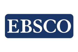 EBSCO Information Services - EBSCO Industries