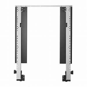 Ikea Geschirrspüler Front : ikea behj lplig sliding hinge fully int dishwasher new ~ Michelbontemps.com Haus und Dekorationen