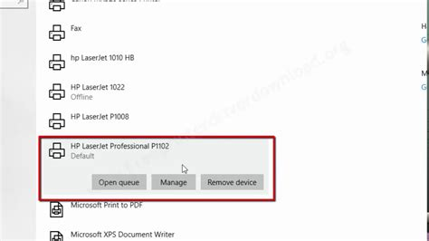 Hp laserjet p1102 driver series download printer driver   hp laserjet p1102 printer driver series is free download compatible for windows 10 / 10 64 hp laserjet p1102 cartridges usage & paper support: How to Install HP Laserjet p1102 Printer Driver in Windows 10