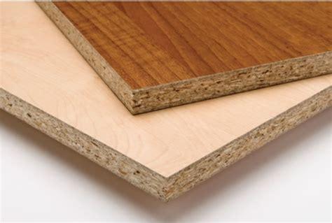 materials for wood closet organizers closet planning