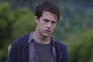 """""""13 Reasons Why"""" brings unfiltered teenage suicide to ..."""
