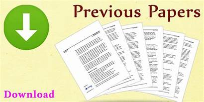 Question Papers Exam Previous Paper Pdf Upsc