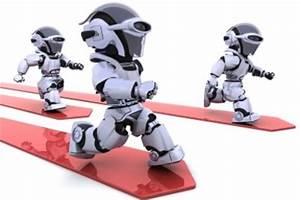 Roboter Selber Bauen Für Anfänger : roboter bauen und programmieren anf nger machen 39 s so ~ Watch28wear.com Haus und Dekorationen