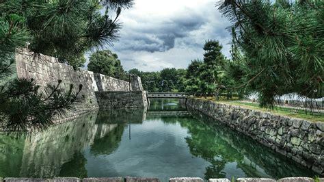 visions  kyoto japan visions  travel