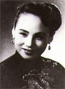 Chen, Yanyan II Biography