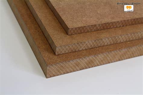 mdf platte auf maß holz holzzuschnitt mdf platten 25 mm mitteldichte faserplatte m 214 belherstellung ebay