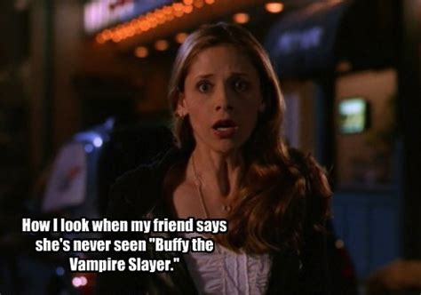 Buffy Memes - the 30 best buffy the vire slayer memes tv galleries paste