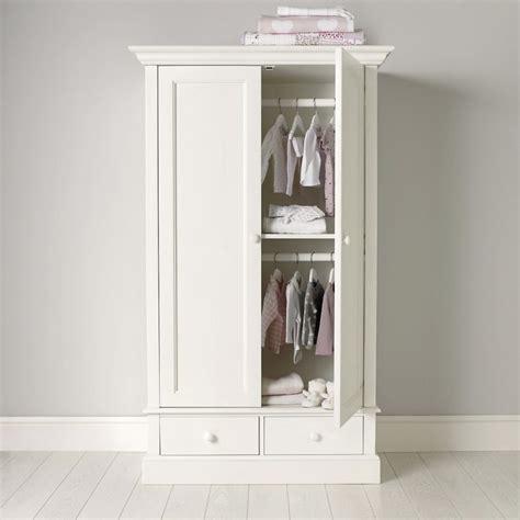 classic white small wardrobe goodglance
