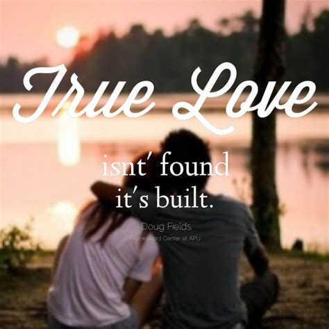 The Ultimate Purpose Of Marriage Is Not To Make Us Happy. Quotes To Live Life Happily. Movie Quotes Zoolander. Beautiful Quotes With Good Morning. Marilyn Monroe Quotes Top 10. Humor Short Quotes. Boyfriend Rejection Quotes. Hurt Quotes Tagalog Version. Music Quotes Ravel