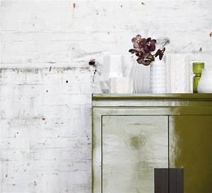 Kleiderschrank Skandinavisches Design : house doctor skandinavisches design gegen triste wohnr ume planungswelten ~ Markanthonyermac.com Haus und Dekorationen