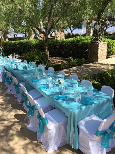 table linen rentals near me tables chairs and linen rentals yelp