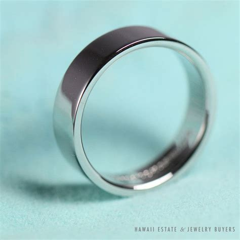 70 best tiffany co jewelry images on pinterest tiffany