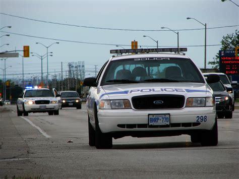 Canadian Police Cars.jpg