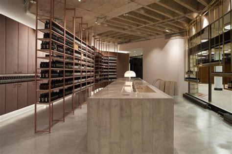 Interior Design München by Designers Innsides