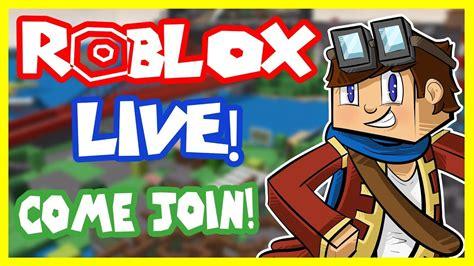 playing robloxalso  shoutouts  stream youtube