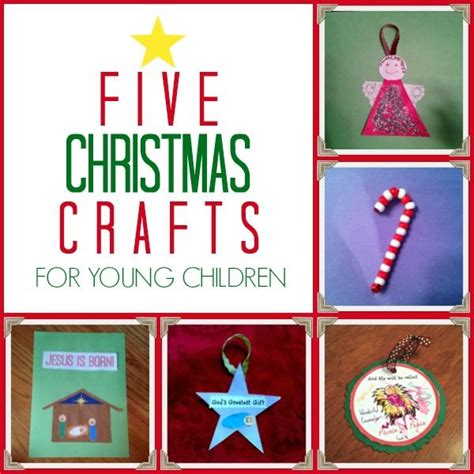 easy christmas crafts for schools 1000 images about bible crafts on preschool free bible and bible crafts