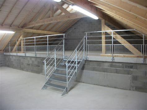 chambre d agriculture 35 100 escalier rembarde fer fabricant re escalier