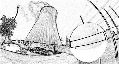 Овладением энергией. Краткая история открытия источников энергии человеком Наука и Техника Каталог статей Блог Ильи Винштейна