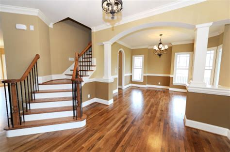 clermont remodeling contractor renovation contractor
