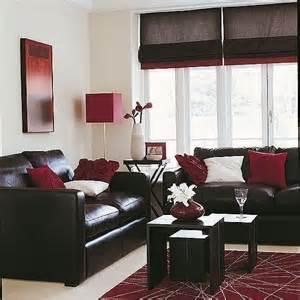 decoraci 243 n del hogar foro viviendo juntos bodas com mx