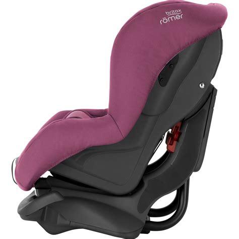 siege britax class plus britax römer car seat class plus buy at kidsroom