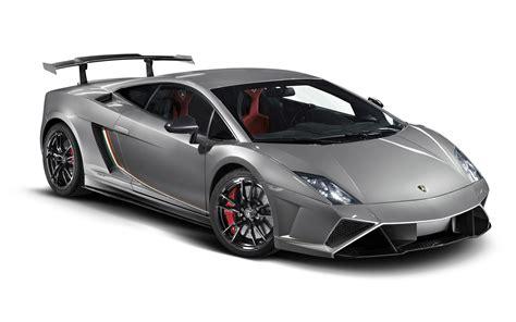 2013 Lamborghini Gallardo LP 570 4 Squadra Corse Wallpaper ...