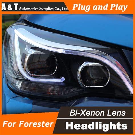 subaru headlight names popular subaru headlights buy cheap subaru headlights lots