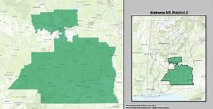 Alabama's 2nd Congressional District Resource   Learn ...
