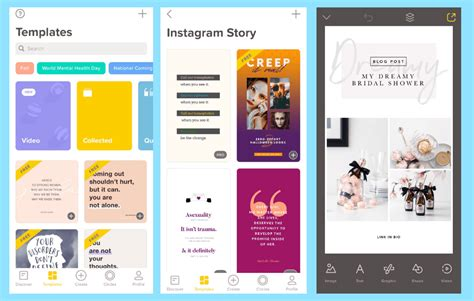 apps  instagram stories    viewers engaged
