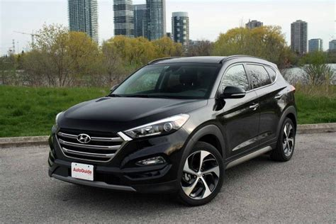 amazing hyundai tucson hyundai tucson 2017 amazing photo gallery some