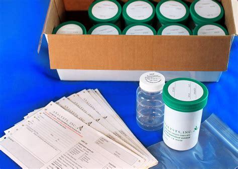 bureau veritas industrial services mobile standard test package bureau veritas
