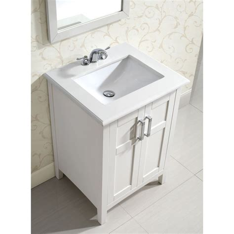 salem white   bath vanity   doors  white