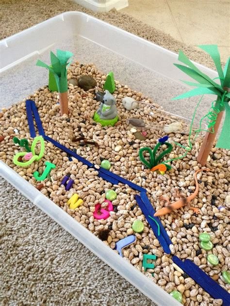 14 best letter of the week jj images on 649 | 2f62054d01a2ec1d36fefbdbfd934e44 jungle theme activities montessori toddler