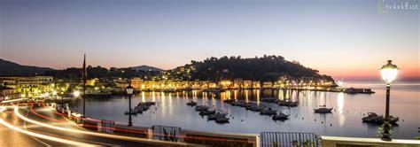 Hotel Isola D Elba Porto Azzurro by Porto Azzurro Tutte Le Informazioni Sul Comune Isola D Elba