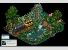HabboBites Creations By Armset