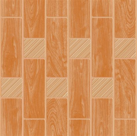 discontinued non slip wooden glazed ceramic floor tile