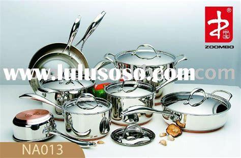 baumalu copper cookware baumalu copper cookware manufacturers  lulusosocom page