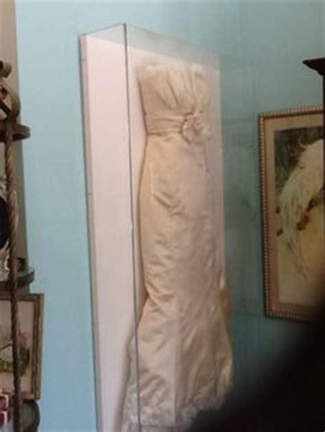 1000 images about wedding dress framed on pinterest