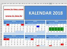 "Search Results for ""Kalendar U Hrvatskoj"" – Calendar 2015"